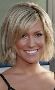 Bob Frisuren De by Frisuren De Vier Bob Frisuren Die In Blond Shines Frisuren