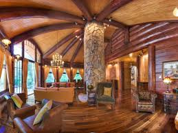 pictures pictures of log cabin homes free home designs photos