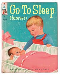 bad children s books boing boing