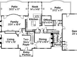 floor plan ideas for sims 3 adhome