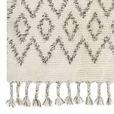 Wool Rug Clearance Sale Clearance Sale Rugs Windows Pbteen