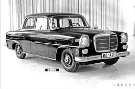 history of cars compact and reasonably priced the smaller car in the history of
