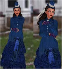 1800s hairstyles for sims 3 1900s gowns beauty is more than skin deep blog