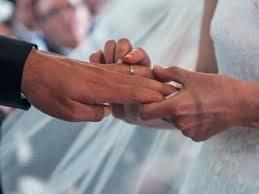 acte de mariage en ligne gratuit valenciennes fr etat civil
