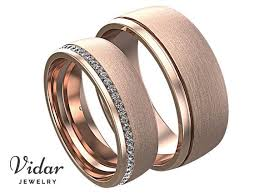 matching wedding band sets best 25 matching wedding bands ideas on matching