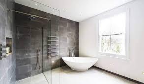 Bathroom Design And Installation Bathroom Design Fitting - Bathroom design and fitting