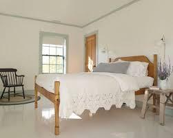 high gloss white floor houzz