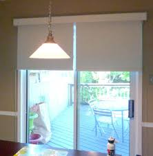Window Treatments For Sliding Glass Doors With Vertical Blinds - window blinds window blinds for sliding patio doors roller