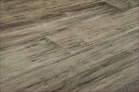Laminate Flooring Estimate Furniture Wood Flooring Engineered Flooring Mahogany Flooring