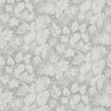 designers guild caprifoglio fresco leaf wallpaper tallantyre