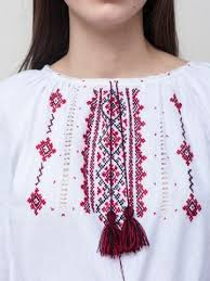 embroidered blouses embroidered blouses fuwl