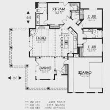 simple home design simple house designs 2 bedrooms philippines simple two bedrooms