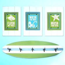 bathroom ideas for boys boys bathroom ideas bathroom ideas for boy and inspirational
