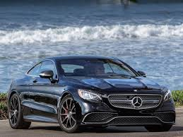 best mercedes coupe 2015 mercedes s65 amg coupe the best luxurious coupe 250 000