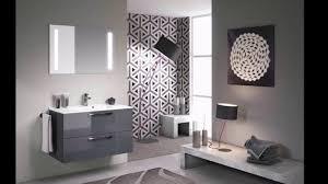 grey and purple bathroom ideas awesome grey bathroom ideas decoration