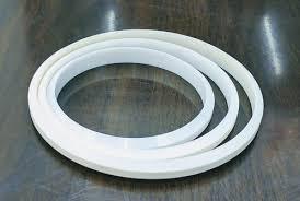 ceramic rings images Ceramic ring for pad printing at rs 500 piece ceramic rings jpg