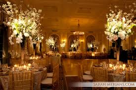 the yale club of new york city venue new york ny weddingwire