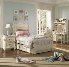 Traditional Bedroom Chairs - modern white bedroom furniture floral pattern armless fabric