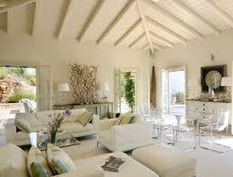 landhausstil modern wohnzimmer innenarchitektur ehrfürchtiges wohnzimmer landhaus ideen design