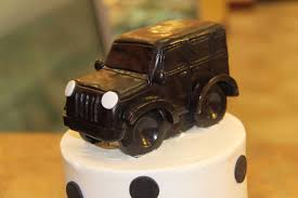 jeep cake cake toppers cest si bon bakery