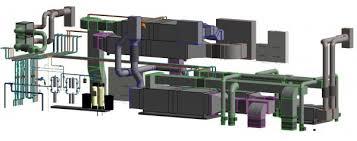 bureau d 騁udes fluides enertek bureau d études fluides du bâtiment énergie maîtrise d