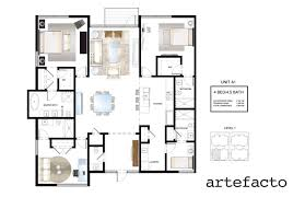 eleven in the roads luxury condo for sale rent floor plans sold