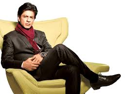 shah rukh khan mobile phone number email id address website