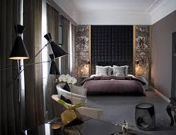 Mid Century Bedroom Explore The Best Way To You Build The Perfect Mid Century Bedroom