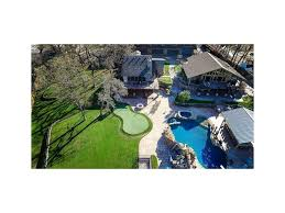cottage style homes for sale in dallas fort worth texas