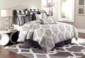 Furniture By Michael Amini Peyton Bedding Set By Aico Furniture Aico Bedding