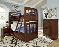 Bunk Beds Manufacturers Loft Bunk Beds Kids2teen Bedrooms