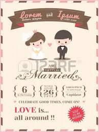 template undangan keren online templates for wedding invitations really encourage 5 contoh