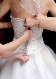 Wedding Dress Alterations Wedding Dress Alterations Faqs Weddbook