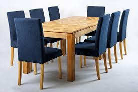 amazon com abbyson annalise fabric nailhead trim dining chair gray