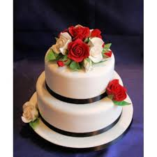 floral wedding cakes floral wedding cakes and cakes with sugar