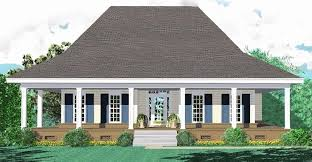 farmhouse plans with wrap around porches house plans with wrap around porches single story awesome e story