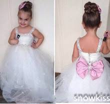 popular infant special occasion dresses buy cheap infant