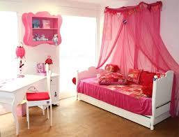 chambre fille 5 ans chambre fille 6 ans daclicieux peinture chambre fille 10 ans 5