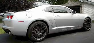 2010 camaro with rims what rims would look best for my 2010 camaro page 2 camaro5