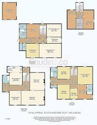 house plans for sale house plan unique proof house plans proof house