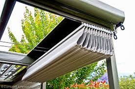Patio Blinds Shades Shades Terrific Patio Shades And Blinds Outdoor Blinds Lowes