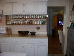 epic kitchen cabinet shelves 38 interior decor home with cabinets
