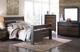 Overstock Com Bedroom Sets Bedroom Evansville Overstock Warehouse