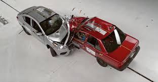nissan tsuru coupe nissan tsuru v nissan versa global ncap crash test demonstrates