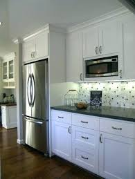 microwave in cabinet shelf microwave ideas for kitchen kitchen microwave hutch plain ideas