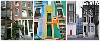 spite house boston skinny houses around the world world u0027s narrowest houses