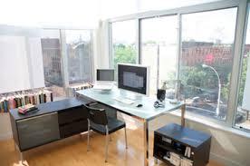 graphic design home decor graphic design from home classy decor graphic designer home office