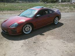 modified 2000 mitsubishi eclipse smonkeyman u0027s profile in arroyo grande ca cardomain com