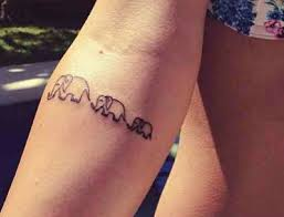 9 best tatoos images on pinterest small tattoos tatoos and drawings