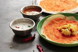 cuisine com karnataka cuisine top karnataka dishes to try from south